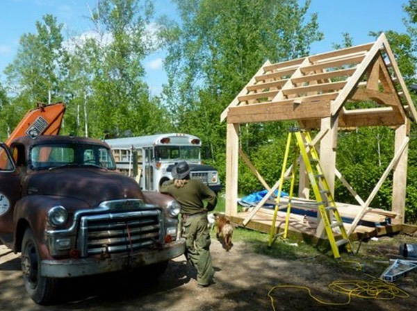 timber-frame-shed-1